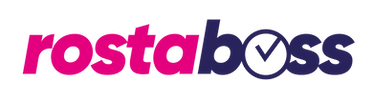 Primary-logo_RGB.png