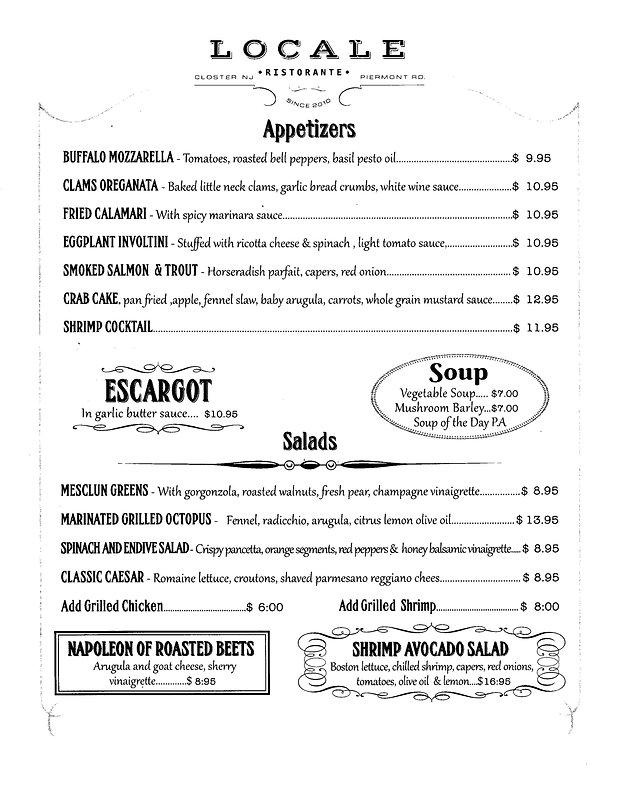 lunch menu pg 1 2021.jpg