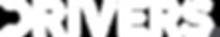 Logo - Hvítt stórt.png