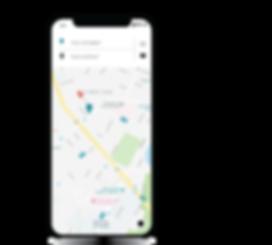 Taxi app.png