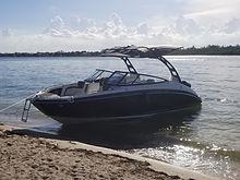 24boat.jpg