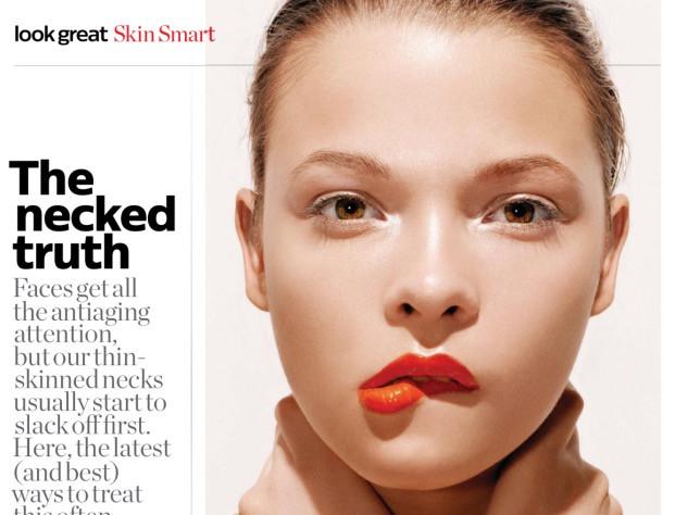 Skin Smart