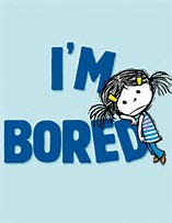 I Ordered Boredom for Summer