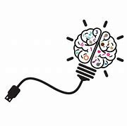 Brain Power, Part 2: Rewiring Your Brain