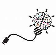 Brain Power, Part 2: Rewiring Your Brain