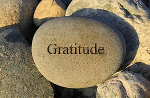 Three Ways Gratitude Transforms Your Life
