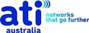 ati_australia_logo_tagline.jpg