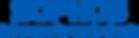 sophos_logo_tag_rgb.png