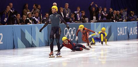 Olympic Gold - SLC.jpg