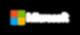 Microsoft-logo_rgb_c-wht.png