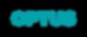 optus-logo-teal.png
