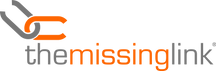 TML Logo.png