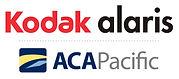 ACA-KA-Logo.jpg