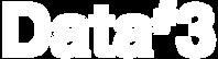 Data3_Logo_White.png