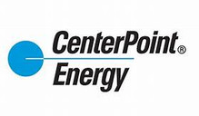 CenterPoint Energy.jpg