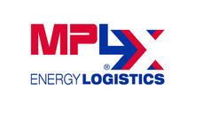 MPLX Energy Logistics.jpg