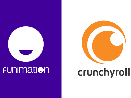 Sony's Funimation completes acquisition of Crunchyroll