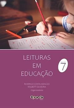 LEITURAS EM EDUCACÃO 7 CAPA DOIS.jpg