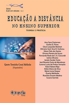 Ead 2 front cover.jpg