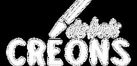 LogoCREONS_blanc.png