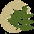 Logo JOBINEA 222x222.png