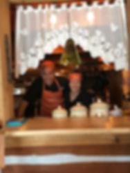 About us Nicole and Francois photo.jpeg