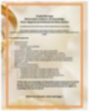 2020 Bridal Package FR.png