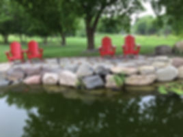 adirondak chairs.JPG