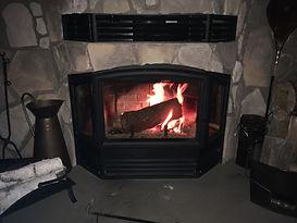 Fireplace living room.JPG