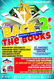 Back 2 the Books 2019.jpg