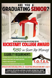 kickstart college award flyer.jpeg