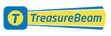 TBeam-IP-Logo+-+600x200-removebg-preview
