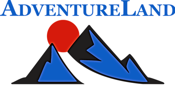 AdventureLand uten bak2.png