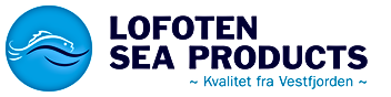 Lofoten Sea Products
