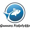 Gunnars Fiskelykk