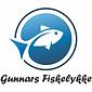 gunnarsfisk.png