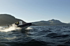 raft forside.jpg