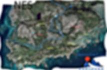 Map Nes2.jpg