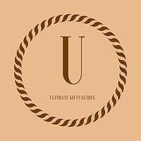 UGG Logo.png