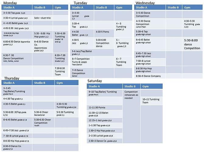 Schedule 21-22.JPG
