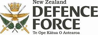 nzdf logo.jpg