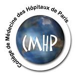 CMHP LOGO.png
