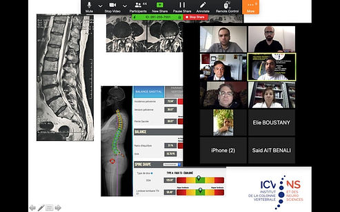 WEB ICVNS.JPG