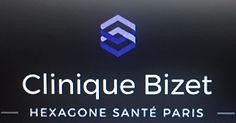 Logo Bizet.jpg