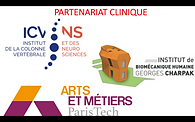 PARTENARIAT CLINIQUE.png