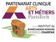 PARTENARIAT CLINIQUE.jpg