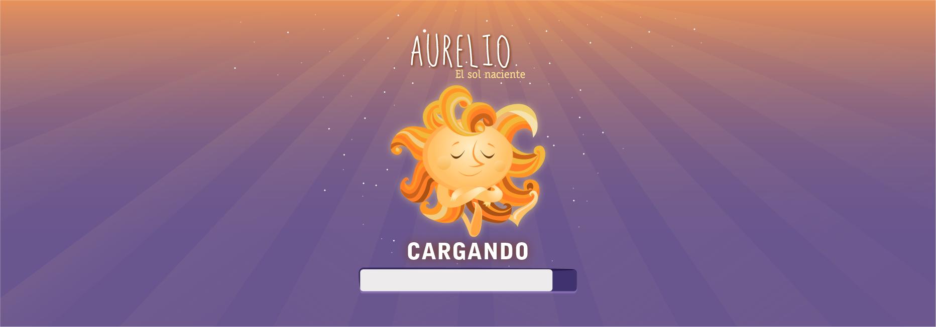 Lanzamiento Aurelio Banners-04