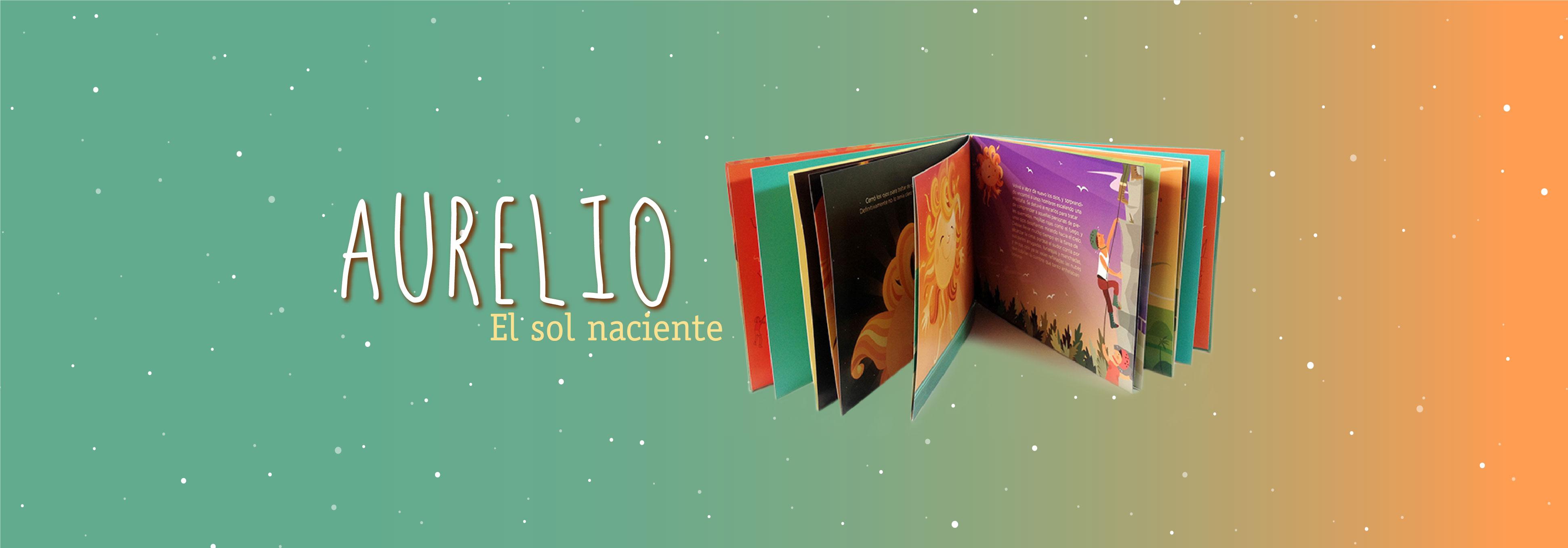 Lanzamiento Aurelio Banners-03
