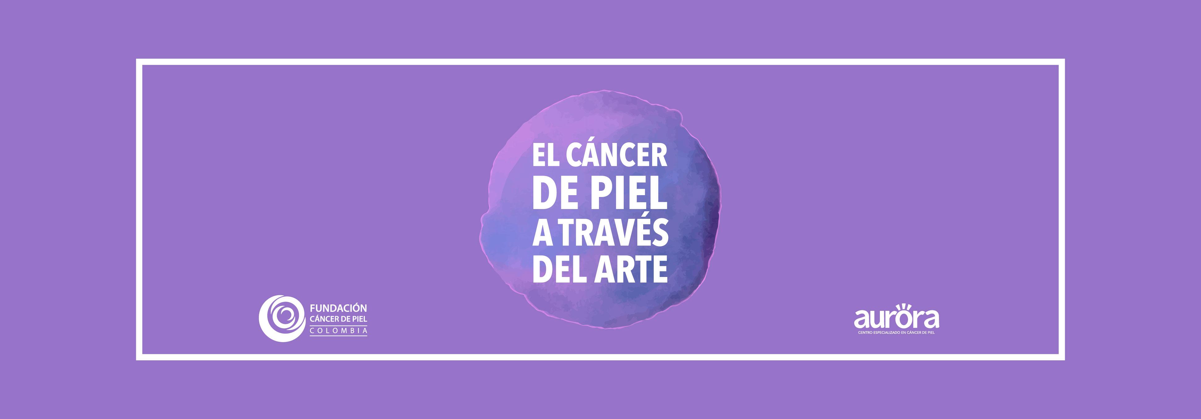 Banner Cancer Arte 150-02