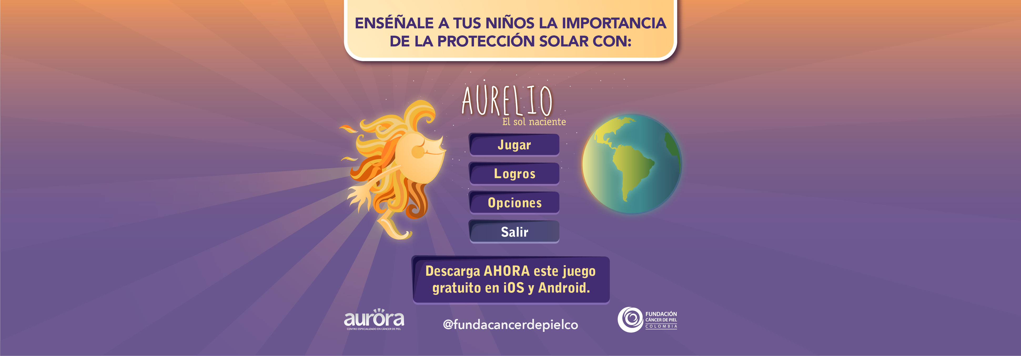 Lanzamiento Aurelio Banners-02